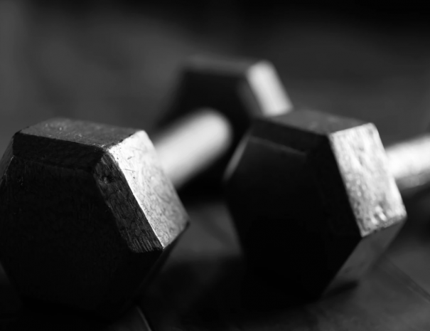 Common Misconceptions About Strength Training and the Knee Joint